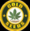 Интернет магазин Gold Seeds